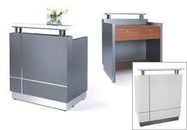 Grey Reception Desk Reception Desks Page 2 Office Furniture Melbourne