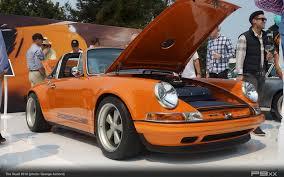 orange cars 2016 the quail motorsports gathering 2016 report u2013 p9xx