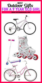 the ultimate gift list for a 9 year old u2022 the pinning mama