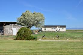 Acreages For Sale by Oregon Ranches For Sale Jmk Ranch