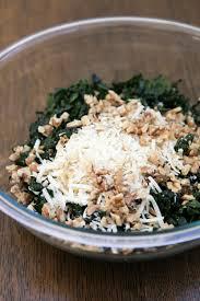 The Smitten Kitchen Cookbook by Kale Salad Smitten Kitchen Kitchen Cabinets