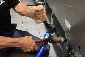 commercial kitchen equipment repair garland ces cooking