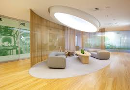 Natural Bamboo Flooring Cleaning Products For Flooring Geelong Geelong Floors