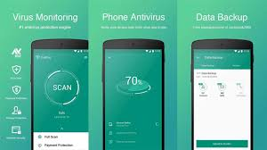 free android virus cleaner 15 best antivirus android apps and anti malware android apps