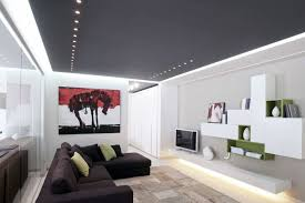 how to light up a room how to light up living room useful tips brillamenti