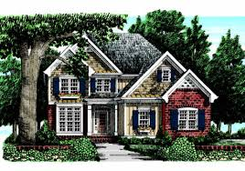 houses with inlaw apartments house plans with inlaw suites frank betz associates