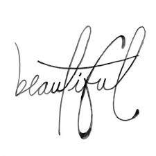 the 25 best tattoo fonts cursive ideas on pinterest polices de