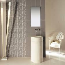 new bathroom designs bathroom beautiful bathroom tiles designs ideas mosaic