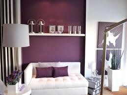 couleur aubergine chambre chambre gris et aubergine interieur aubergine marron chambre gris