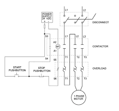 wiring diagrams for single phase motors u2013 readingrat net