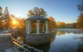 Foreclosure Homes In Atlanta Ga Atlanta Georgia Foreclosure Attorneys U0026 Lawyers Wt Law