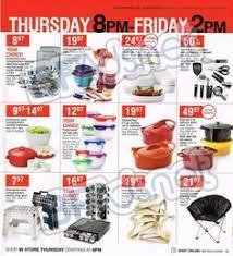 bon ton black friday add walmart black friday 2013 ad page 29 ad santa u0027s shopping list