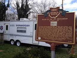 Ohio traveled definition images Travelfoodalogue cmh gourmand eating in columbus ohio jpg