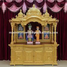 home mandir decoration decoration of temple in home xamthoneplus us