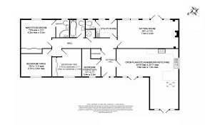 4 bedroom barn conversion for sale in norwich