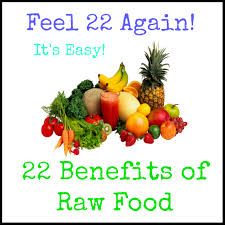 raw food diet archives happy to be raw