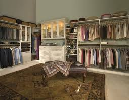 shelves astonishing menards closet organizer menards shelving