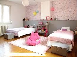 couleur chambre enfant mixte deco chambre enfant mixte stunning charmant couleur chambre