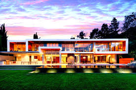 Luxury Plans Luxury Best Modern House Plans And Designs Worldwide 2016 Youtube