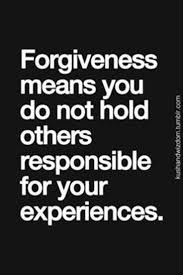 1483 best quotes images on pinterest daily quotes quotes quotes