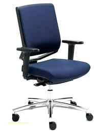 chaise bureau carrefour chaise de bureau carrefour 510 x 679 chaise de bureau carrefour