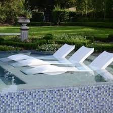 10 best modern outdoor furniture images on pinterest chaise