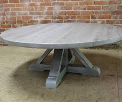 rustic grey coffee table coffee table striking grey wash coffee table pictures ideas