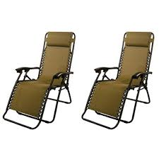 What Is The Best Zero Gravity Chair Zero Gravity Chair 2 Pk Assorted Colors Sam U0027s Club