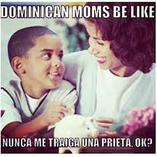 Dominican Memes - funny dominican memes 28 images dominicans be like dominican