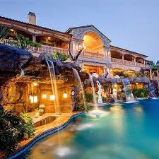 Amazing Houses 25 Best Mansions Homes Ideas On Pinterest Mansions Luxury
