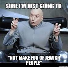 Jewish Memes - 25 best memes about days without jewish tricks days without