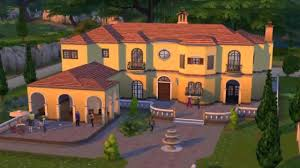 house design software like sims youtube