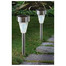 Solar Lighting For Gardens by Exterior Design Appealing Westinghouse Solar Lights For Your