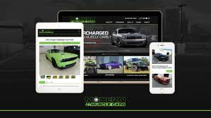 Modern Muscle Cars - dealeraccelerate author at dealeraccelerate page 2 of 5
