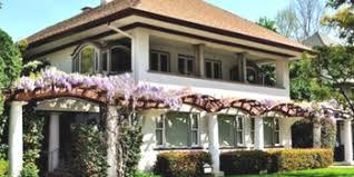 wedding venues pasadena compare prices for top 830 wedding venues in pasadena ca