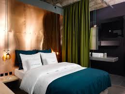 design hotel hotel berlin 25hourhotels design hotels 12 trendland