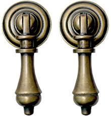 vintage cabinet door knobs cabinet pull antique cabinet pulls knob drop antique bronze dresser