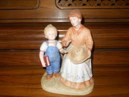 home interior denim days figurines 59 best home interior denim days collections all but 2