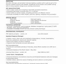 exles of the best resumes mccombs resume template inspirational exles resumes simple