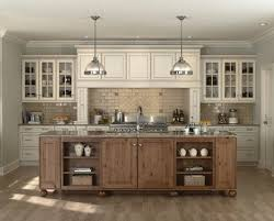 imposing redoing kitchen cabinets country ideas with giallo