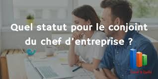Credit Impot Pour Formation Dirigeant Cr礬dit D Imp禊t Pour La Formation Des Dirigeants D Entreprise