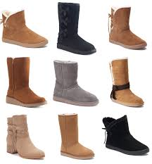 womens boots kohls kohl s s boots including koolaburra by ugg
