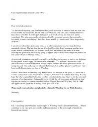 Nonprofit Cover Letters Spanish Cover Letter Resume Cv Cover Letter