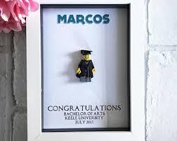 graduation gift for grad gift etsy