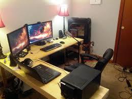 Diy Ergonomic Desk The Secret Details About Diy Gaming Desk That Some Don T