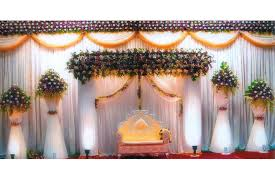 chennai decorators chennai wedding decorators wedding decoration