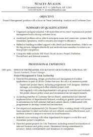 leadership skills resume exles leadership skills resume exle exles of resumes