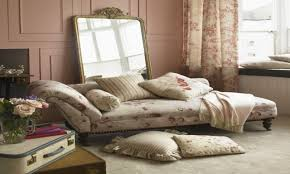 country chic rooms shabby chic bedrooms pink vintage chic living