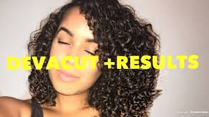 Haircut Palm Beach Gardens Devacut Before During After Youtube