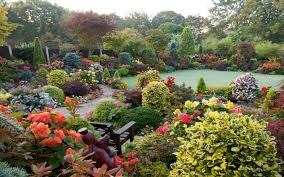 japan home inspirational design ideas download download garden images michigan home design